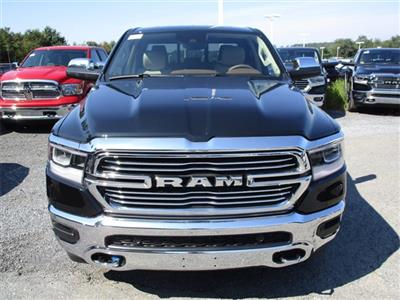 2019 Ram 1500 Quad Cab 4x4,  Pickup #45660631 - photo 3