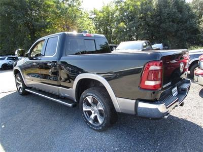2019 Ram 1500 Quad Cab 4x4,  Pickup #45660631 - photo 5
