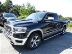 2019 Ram 1500 Quad Cab 4x4,  Pickup #45660631 - photo 4
