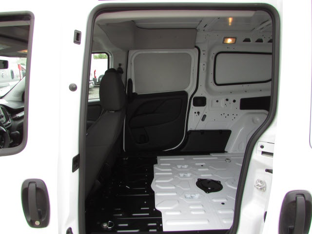 2017 ProMaster City Cargo Van #47E93055 - photo 11