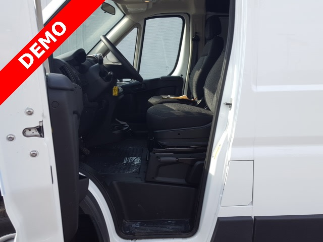 2017 ProMaster 1500 Low Roof, Cargo Van #17102 - photo 12