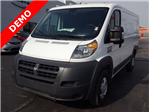 2017 ProMaster 1500 Low Roof, Cargo Van #17102 - photo 1