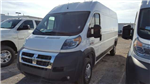 2017 ProMaster 2500 High Roof, Cargo Van #17250 - photo 1