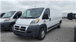 2017 ProMaster 2500 High Roof, Cargo Van #17369 - photo 1