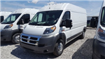 2017 ProMaster 2500 High Roof, Cargo Van #17451 - photo 1