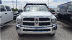 2017 Ram 3500 Regular Cab DRW 4x4, Monroe MTE-Zee Dump Dump Body #17502 - photo 6