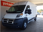 2017 ProMaster 2500 High Roof, Cargo Van #17642 - photo 1