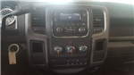 2017 Ram 4500 Regular Cab DRW, Cab Chassis #17660 - photo 12