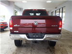 2017 Ram 2500 Crew Cab 4x4, Pickup #17726 - photo 3