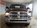 2017 Ram 2500 Crew Cab 4x4, Pickup #17726 - photo 7