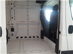 2018 ProMaster 2500 High Roof, Cargo Van #18035 - photo 10