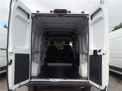 2018 ProMaster 2500 High Roof, Cargo Van #18040 - photo 2