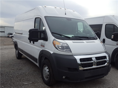 2018 ProMaster 2500 High Roof, Cargo Van #18040 - photo 6