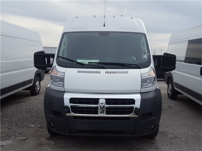 2018 ProMaster 2500 High Roof, Cargo Van #18040 - photo 7