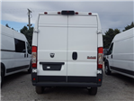 2018 ProMaster 2500 High Roof, Cargo Van #18040 - photo 4