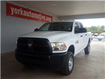 2018 Ram 2500 Crew Cab 4x4 Pickup #18061 - photo 1