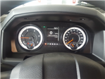 2018 Ram 2500 Crew Cab 4x4 Pickup #18061 - photo 13