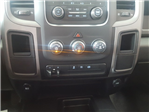 2018 Ram 2500 Crew Cab 4x4 Pickup #18061 - photo 16