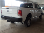2018 Ram 2500 Crew Cab 4x4 Pickup #18061 - photo 5