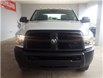 2018 Ram 2500 Crew Cab 4x4 Pickup #18061 - photo 7