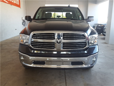 2018 Ram 1500 Crew Cab 4x4, Pickup #18089 - photo 7