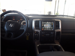 2018 Ram 1500 Crew Cab 4x4, Pickup #18089 - photo 10