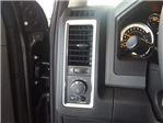 2018 Ram 1500 Crew Cab 4x4, Pickup #18089 - photo 14