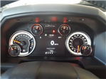 2018 Ram 1500 Crew Cab 4x4, Pickup #18089 - photo 15