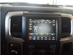 2018 Ram 1500 Crew Cab 4x4, Pickup #18089 - photo 17