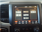 2018 Ram 1500 Crew Cab 4x4, Pickup #18089 - photo 18