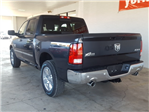 2018 Ram 1500 Crew Cab 4x4, Pickup #18089 - photo 2