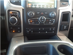 2018 Ram 1500 Crew Cab 4x4, Pickup #18089 - photo 20