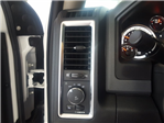 2018 Ram 1500 Crew Cab 4x4 Pickup #18093 - photo 14