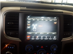2018 Ram 1500 Crew Cab 4x4 Pickup #18093 - photo 17