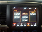 2018 Ram 1500 Crew Cab 4x4 Pickup #18093 - photo 18