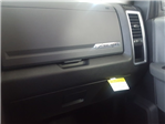 2018 Ram 1500 Crew Cab 4x4 Pickup #18093 - photo 23