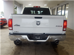 2018 Ram 1500 Crew Cab 4x4 Pickup #18093 - photo 3