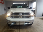 2018 Ram 1500 Crew Cab 4x4 Pickup #18093 - photo 7