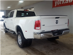 2018 Ram 3500 Crew Cab DRW 4x4, Pickup #18094 - photo 2