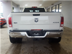 2018 Ram 3500 Crew Cab DRW 4x4, Pickup #18094 - photo 3
