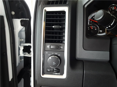 2018 Ram 1500 Crew Cab 4x4, Pickup #18101 - photo 14