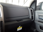 2018 Ram 1500 Crew Cab 4x4, Pickup #18101 - photo 23
