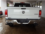 2018 Ram 1500 Crew Cab 4x4, Pickup #18101 - photo 3