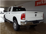 2018 Ram 2500 Crew Cab 4x4, Ram Pickup #18107 - photo 1