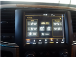 2018 Ram 2500 Crew Cab 4x4 Pickup #18114 - photo 19