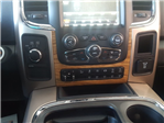 2018 Ram 2500 Crew Cab 4x4 Pickup #18114 - photo 22