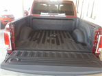 2018 Ram 2500 Crew Cab 4x4 Pickup #18114 - photo 4