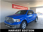 2018 Ram 1500 Crew Cab 4x4,  Pickup #18149 - photo 1