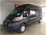 2018 ProMaster 2500 High Roof, Cargo Van #18160 - photo 1