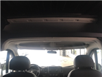 2018 ProMaster 2500 High Roof, Cargo Van #18160 - photo 11